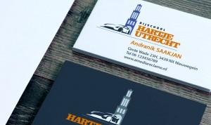 HartjeUtrecht_projekt_b1_1000
