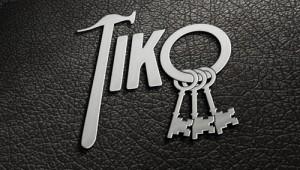 Tiko_logo2