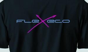 Flexeco_T-Schirt_1000