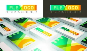 Flexeco_logo_projekt2_1000